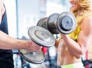 Como as variáveis do treino de força podem influenciar sua composição corporal