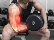 Crossfit ou musculação? Qual escolher para a hipertrofia?