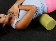 Vamos falar sobre liberação miofascial e desempenho físico?