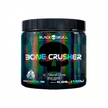 BONE CRUSHER (150g) WILD GRAPE – Black Skull