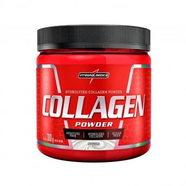 Collagen Powder (300g) NATURAL – INTEGRALMEDICA