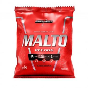 Malto Dextrin (1kg) TANGERINA – INTEGRALMEDICA