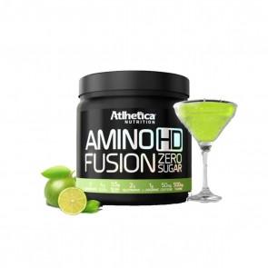 Amino HD Fusion (450g) MARGARITA – Atlhetica Nutrition