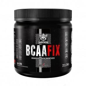 BCAA Fix (240g) LIMÃO – INTEGRALMEDICA