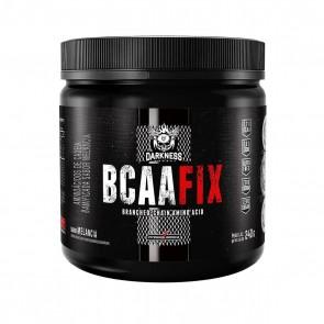 BCAA Fix (240g) MELANCIA – INTEGRALMEDICA