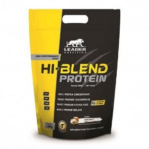 HI-Blend Protein (1,8kg) COCONUT – Leader Nutrition