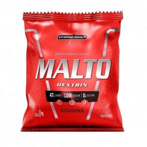 Malto Dextrin (1kg) GUARANÁ – INTEGRALMEDICA