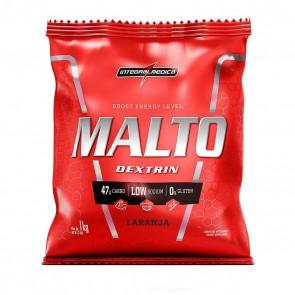 Malto Dextrin (1kg) LARANJA – INTEGRALMEDICA