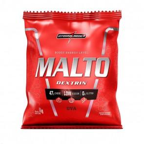Malto Dextrin (1kg) UVA – INTEGRALMEDICA