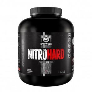 Nitro Hard (1,8kg) BAUNILHA – INTEGRALMEDICA