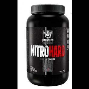Nitro Hard (907g) MORANGO – INTEGRALMEDICA